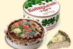 Киевские торты